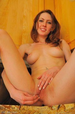 sex massage from Q Supercentre