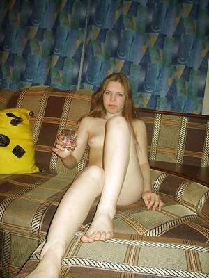 slut from Greenhills