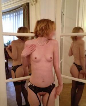 prostitutes in Stanhope