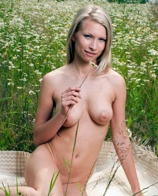 Hailey from Ourimbah