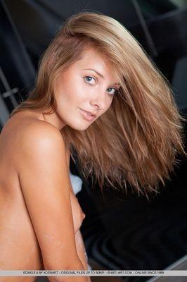 sex massage in Artarmon
