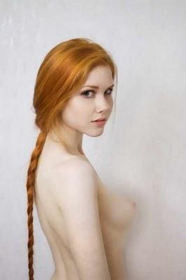 erotic massage Dalveen