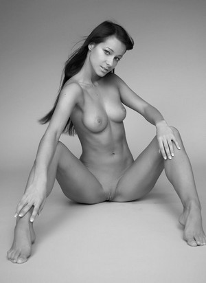 erotic massage from Terrey Hills