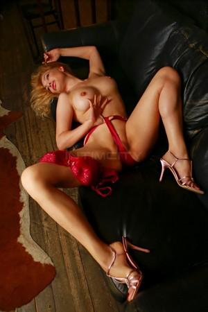 prostitutes from Ashburton