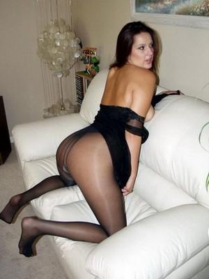 prostitutes in Gippsland Mc