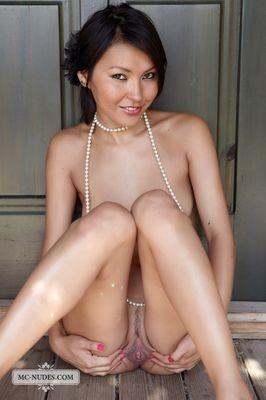 erotic massage in Goolma