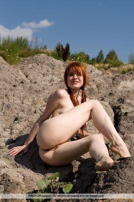 prostitute in Capella