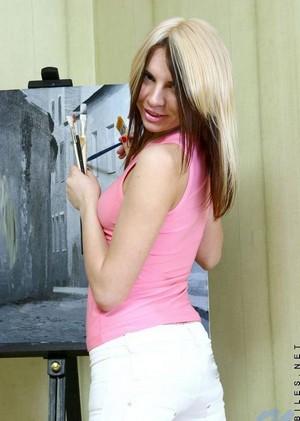 prostitute Maffra
