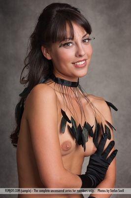 erotic massage from Nightcliff