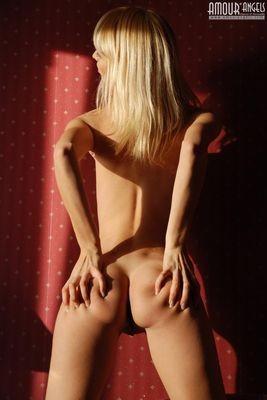 sex massage city of Thorneside