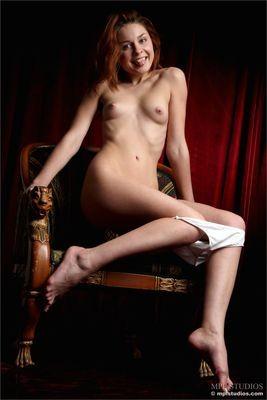 erotic massage city of Myrtleford