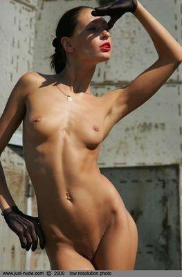 prostitute in Laverton North
