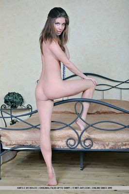 sex massage in Knorrit Flat