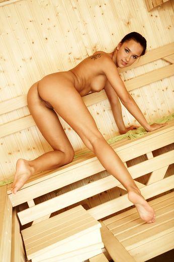 erotic massage city of Campania