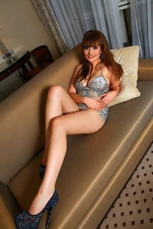 erotic massage from Minyip