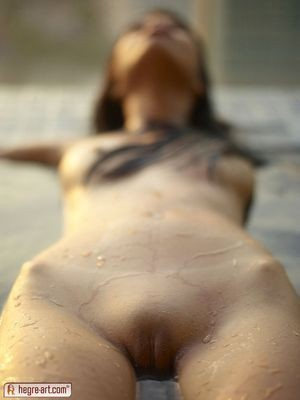 erotic massage from Port Hacking