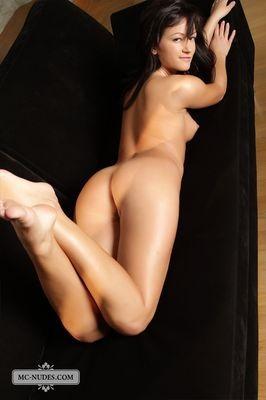 sex massage Artarmon