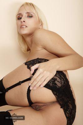sex massage from Goolma